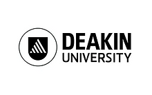 deakin university.png