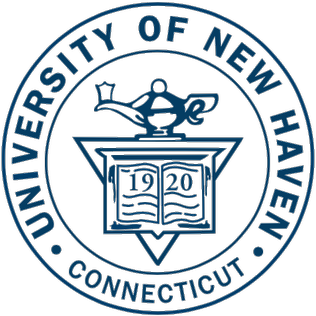 University_of_New_Haven_seal.png
