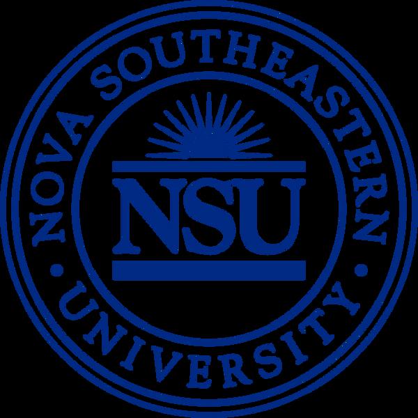Nova Southeastern University.png