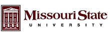 Missouri State University.jpg