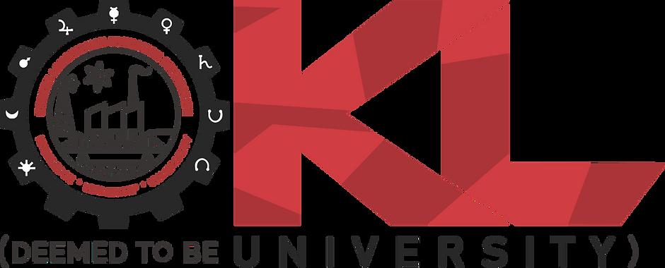 1200px-KL_University_logo.svg.png