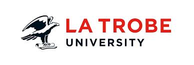 LA Trobe Uni.png