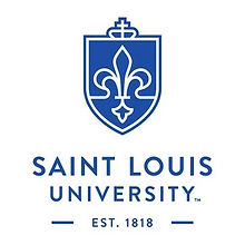 Saint-Louis-University-400x400.jpg