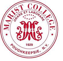 Marist_College_Seal_-_Vector.jpg