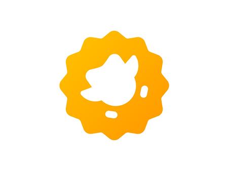 duolingo_english_test_logo_by_jack_morgan_1_4x.png