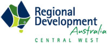 RDA Central West.png