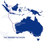 Trident network.png