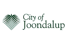 City of Joondalup Logo.png