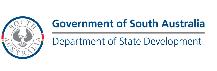 State Dev SA.png