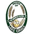 Lake Grace.png