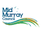 Mid Murray Council.png