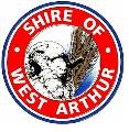 West Arthur.png