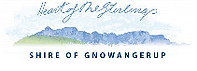 Shire of Gnowangerup.png