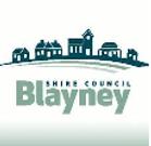 Blayney.png