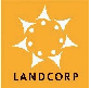 Landcorp.png