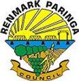 Renmark_Paringa_LGA_logo.jpg