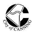 City of Canning Logo.png