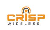Crisp Wireless.png