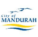 Mandurah Council.png