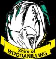 Woodanilling.png