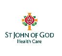 SJGHC Logo.png