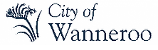 City of Wanneroo Logo.png