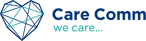 logo Care Comm_PNG (1).png