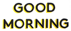 Morning_BIG.png