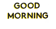 Morning_BIG_edited.png