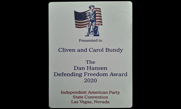 Bundy Award.jpg