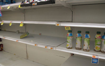 empty-grocery-store-shelves.jpg