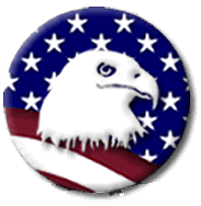 NF_logo02.png