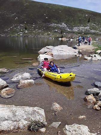 janine_kayak.jpeg