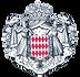 Monaco-Emblem.png