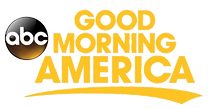 186-1862574_good-morning-png-logo-abc-go