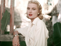 The Original Influencer: 5 Style Must-Haves According to Grace Kelly