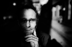 Lars Morand
