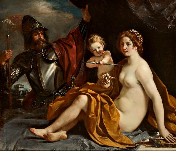 Venere-Guercino.jpg