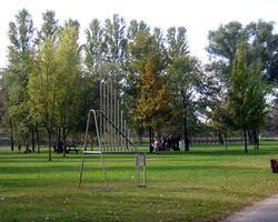 Parco della Scienza