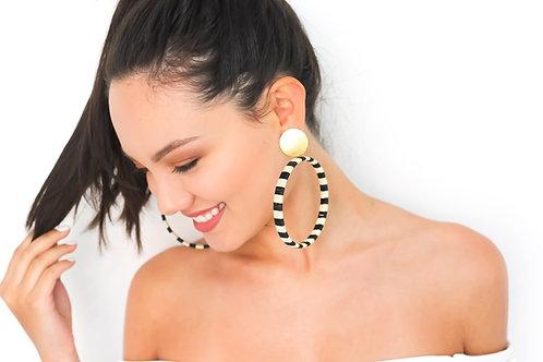 Khachem Unica Earrings