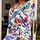 Thumbnail: Ambar Dress