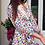 Thumbnail: Lila Dress