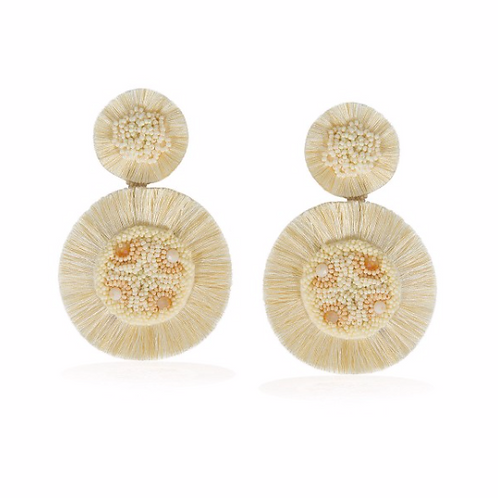 Marylin Earrings
