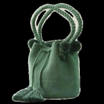 Uribia Bag