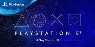 play station LA.jpg