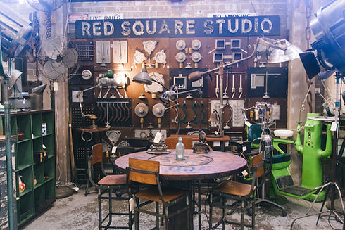 Red Square Studio.jpg