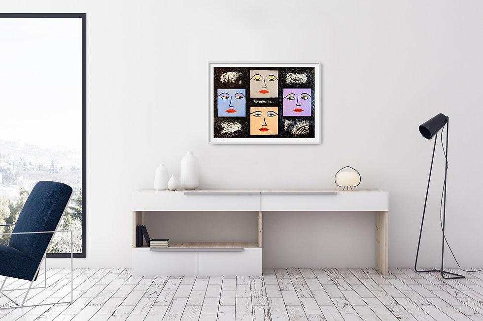 Artrooms20210513210705.jpg