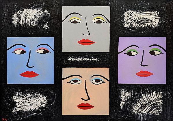 Denisa+Mansfield,+Caput+Quadratum,+2021,+Oil+on+canvas,+60+x+42+cm,+£250.jpg