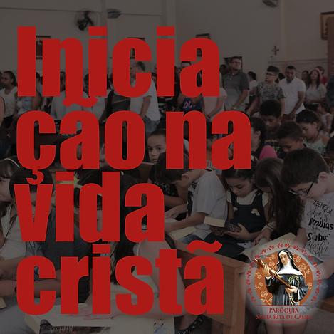 post site_Prancheta 1 cópia 4.png