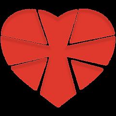 Logo DIzimo_Prancheta 1.png